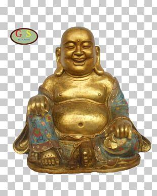 China Budai Buddhism Buddharupa Chinese Folk Religion PNG