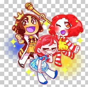 Hamburger Wendy's Fast Food McDonald's Breakfast PNG