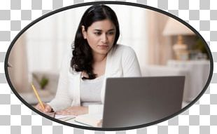 Online Degree Student Academic Degree Education Course PNG