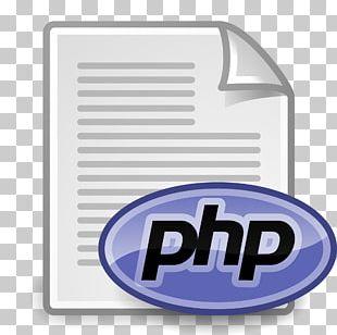 Programming Language PHP Haxe Computer Programming PNG