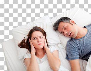 Sleep Apnea Snoring My Ashburn Dentist Sleep Medicine PNG