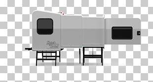 Trailer Hotel Camping Campervans Wheel PNG