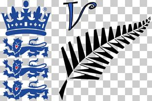 England Cricket Team Cricket World Cup Lord's Lancashire County Cricket Club England And Wales Cricket Board PNG