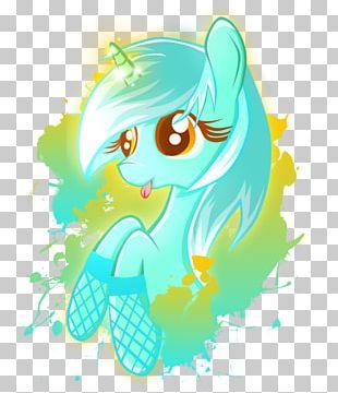 Horse Desktop Cartoon Mammal PNG