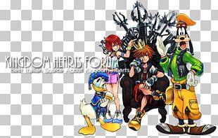 Kingdom Hearts HD 1.5 Remix Kingdom Hearts HD 2.5 Remix Kingdom Hearts III Kingdom Hearts HD 1.5 + 2.5 ReMIX Kingdom Hearts Final Mix PNG