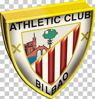 Athletic Bilbao Coat Of Arms Of Ecuador Escutcheon Bilbao 3D PNG
