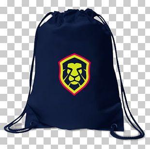 Bag Backpack Hoodie T-shirt Drawstring PNG