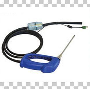 Chimney Boiler Flue Gas Energy PNG, Clipart, Angle, Boiler