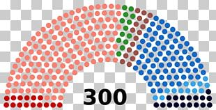 Hellenic Parliament Greek Legislative Election PNG