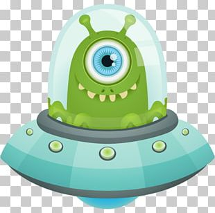 Roswell UFO Incident Unidentified Flying Object Extraterrestrial Life Flying Saucer PNG