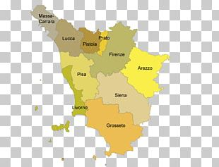 Tuscany Tuscan Wine Regions Of Italy Chianti DOCG PNG