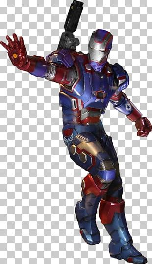 War Machine Iron Man Aldrich Killian Ultron Iron Monger PNG