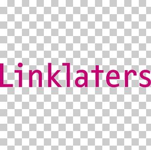 Linklaters Limited Liability Partnership Law Firm Training Contract PNG