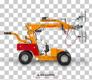 Motor Vehicle Machine Architectural Engineering PNG