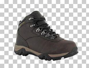 Steel-toe Boot Shoe Size Footwear PNG