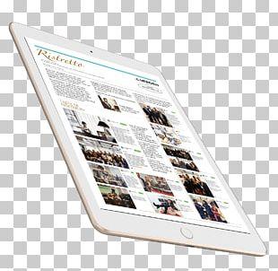 Gadget Multimedia PNG
