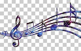 Singing Sing-along Portable Network Graphics Singer-songwriter Music PNG