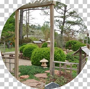 The Botanic Garden At Oklahoma State University West Virginia Botanic Garden Yard Botanical Garden PNG
