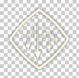For Honor Portable Network Graphics Decorative Arts Polishing Photography PNG