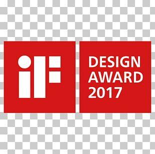 IF Product Design Award Logo Pentax K-1 International Forum Design PNG