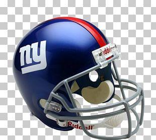 New York Giants NFL New York Jets Super Bowl XLVI American Football Helmets PNG