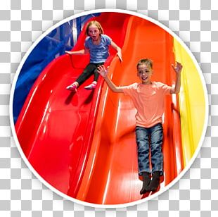 Playground Game Child Great Big Adventure Shopping Centre PNG