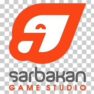 Sarbakan Quebec City Video Game Developer Logo PNG
