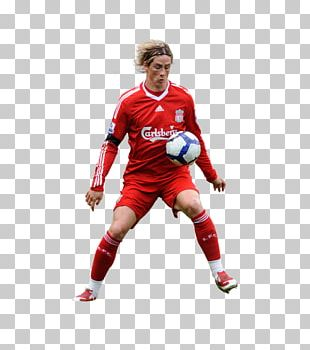 Soccer Player Football Team Sport Liverpool F.C. Sports PNG