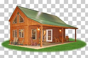 Tuff Shed The Home Depot House Building PNG