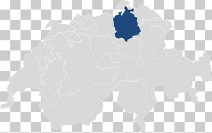 Cantons Of Switzerland Map Canton Of St. Gallen Canton Of Jura Wikipedia PNG