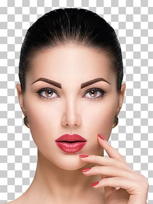 Lipstick Cosmetics Stock Photography Blepharoplasty PNG