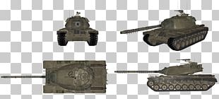 T99 Heavy Tank World Of Tanks Type 99 Tank PNG