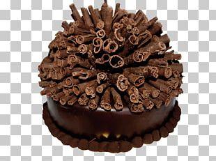 Chocolate Cake Birthday Cake Cupcake Wedding Cake Fruitcake PNG