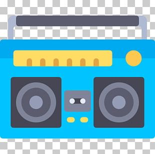 Computer Icons Internet Radio Musical Instruments FM Broadcasting PNG