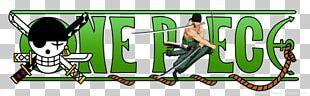 Roronoa Zoro Monkey D. Luffy Portgas D. Ace One Piece Arlong PNG