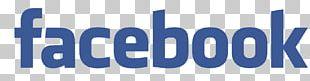 Social Media Facebook PNG