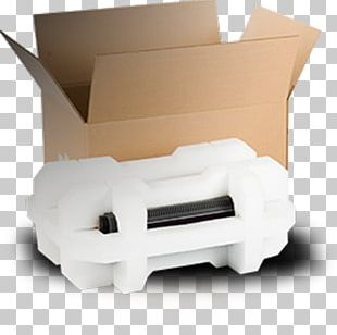 Box Packaging And Labeling Product Emballages Cre-O-Pack Intl Carton PNG