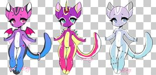 Canidae Cat Horse Mammal Dog PNG