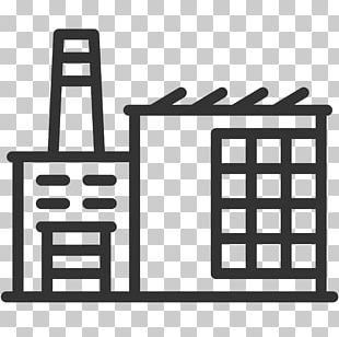 Jay-Reese Contractors Inc Industry Computer Icons Business PNG