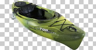 Kayak Fishing Old Town Trip 10 Deluxe Angler Old Town Vapor 10 Angler Kayak Fishing PNG
