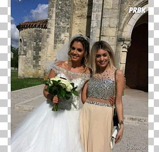 Wedding Dress Marriage Bride PNG