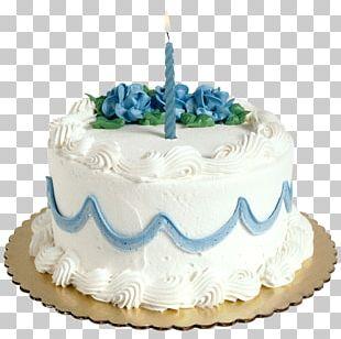 Birthday Cake Chocolate Cake Wedding Cake Sponge Cake Frosting & Icing PNG