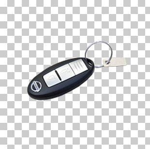 Estonia Clothing Accessories Car Electronics Accessory PNG