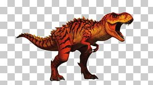 Lego Jurassic World Spinosaurus Tyrannosaurus Rex Velociraptor Dinosaur PNG