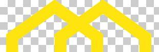 Logo Brand Angle PNG