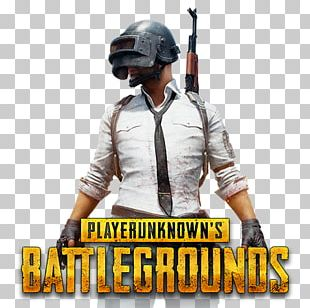PlayerUnknown's Battlegrounds Video Games Logo Fortnite Battle Royale Battle Royale Game PNG
