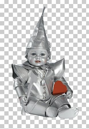 Tin Woodman The Wizard Of Oz Cowardly Lion Dorothy Gale PNG