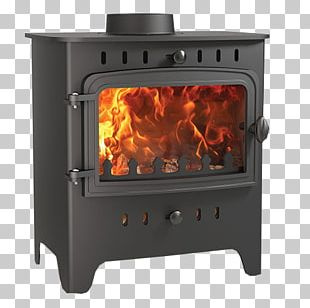Wood Stoves Hearth Heat Fireplace PNG