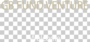 United States Weekly Meet Up 0 1 Whitehorse PNG