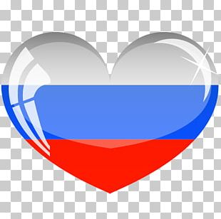 National Flag Day In Russia Flag Of Russia Russia Day Grozny PNG